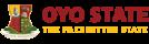 OYO-LOGO-200x80-1